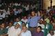ব্রিতে ই-ফাইল (নথি) বাস্তবায়ন বিষয়ক প্রশিক্ষণ অনুষ্ঠিত