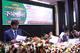 ব্রির বার্ষিক গবেষণা পর্যালোচনা কর্মশালা ২০১৭-১৮