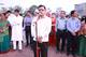 BRRI Celebrated Independence and National Day 2017