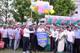 ব্রি'তে মহান স্বাধীনতা ও জাতীয় দিবস ২০১৭ উদযাপিত